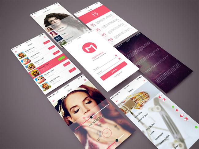 app-screen-showcase-psd-mockup