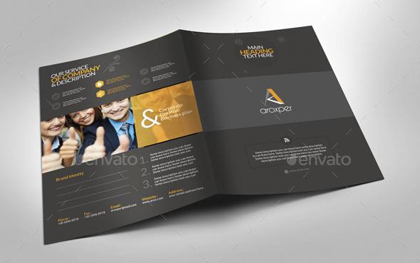 aroxper_corporate-presentation-folder