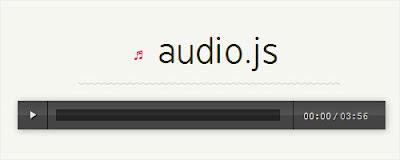 audio-js