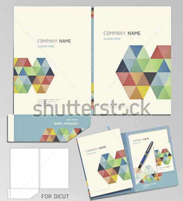 corporate-identity-business-set-folder-design-template