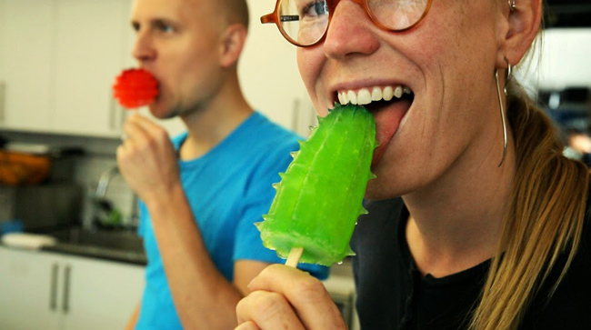dangerous-popsicles-inspired-by-cacti-and-viruses-5