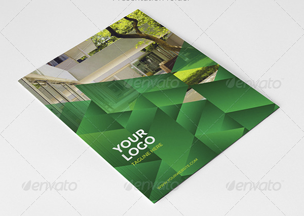 ecologic-stationery-pack