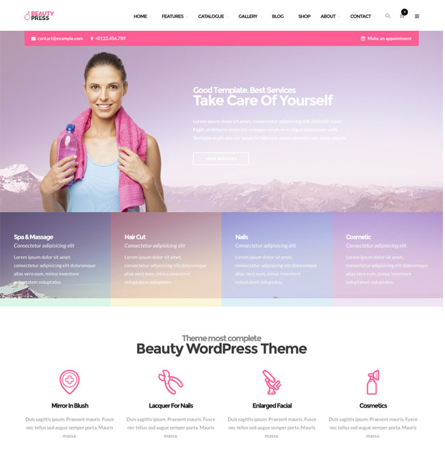 er-beautypress-beauty-spa-wordpress-theme