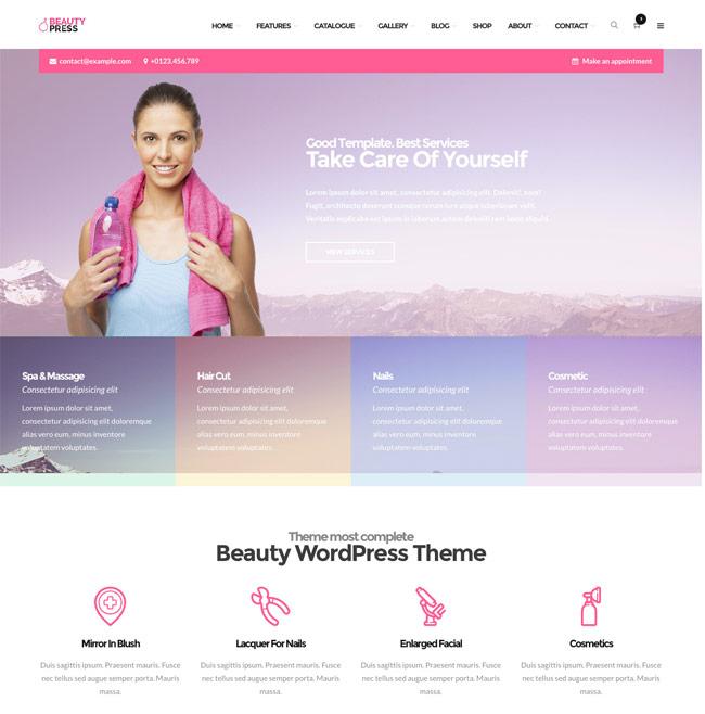 er-beautypress-beauty-spa-wordpress-theme