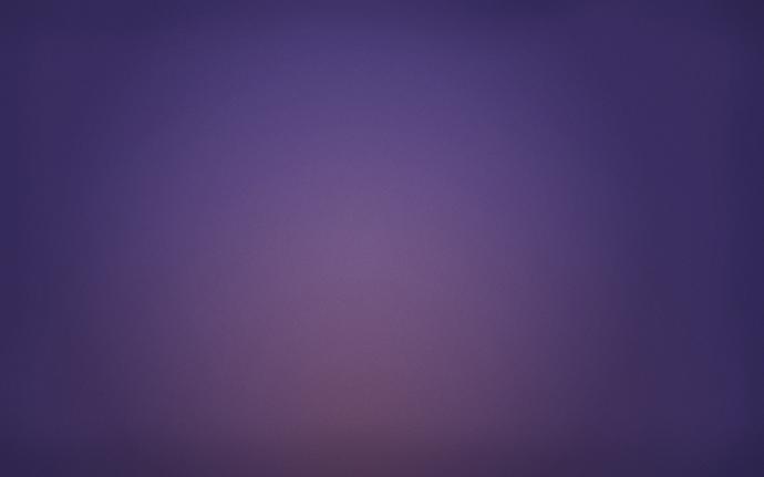 flat-design-wallpapers-HD-02_thumb