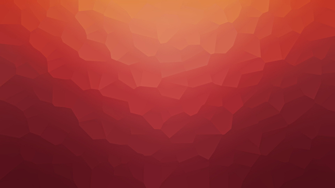 flat-design-wallpapers-HD-03_thumb