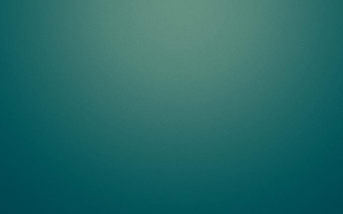 flat-design-wallpapers-HD-04_thumb
