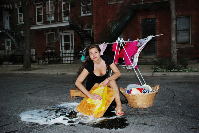 funny-use-out-of-potholes-in-their-city-11
