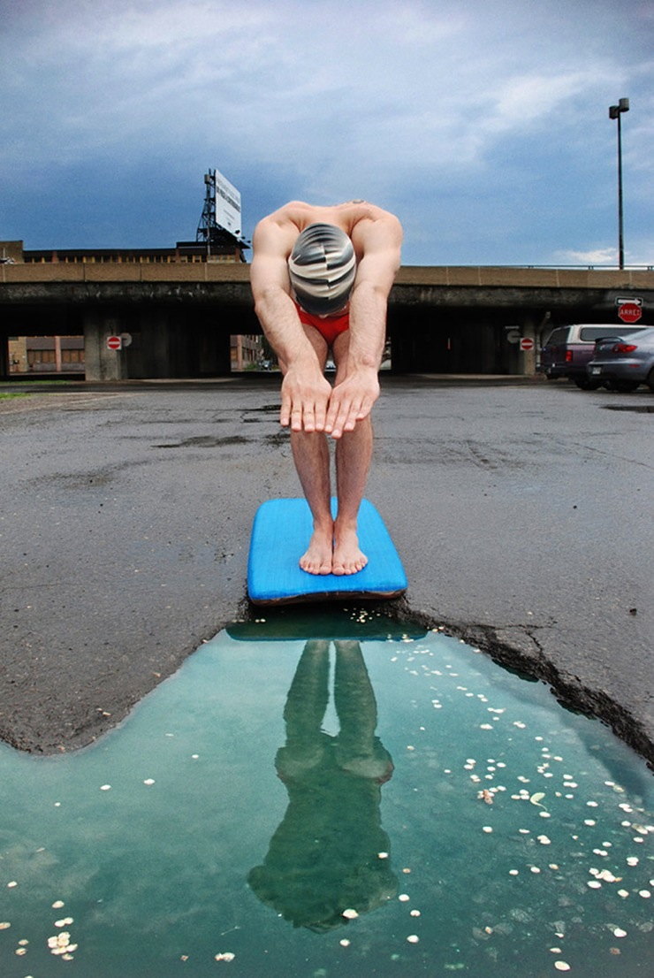 funny-use-out-of-potholes-in-their-city-4