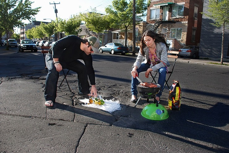 funny-use-out-of-potholes-in-their-city-8