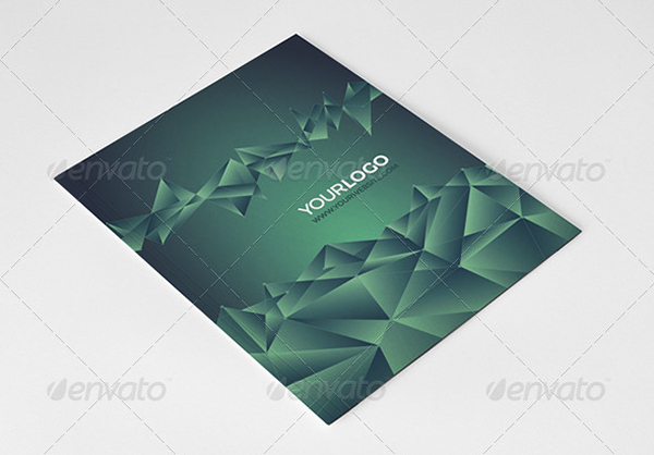 green-galaxy-stationery