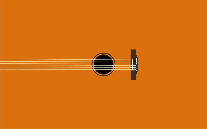 guitar-wallpaper_thumb