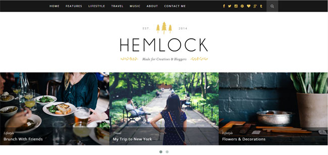 hemlock-a-responsive-wordpress-blog-theme