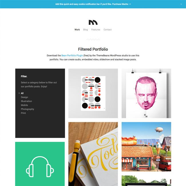macho-creative-agency-business-wordpress-theme