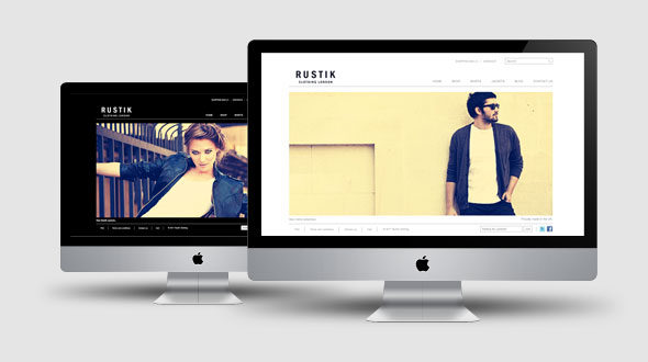 minimal-ecommerce-wordpress-themes