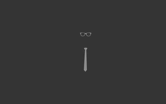 minimal_thumb
