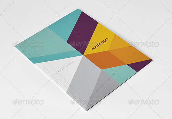 modern-colorful-stationery