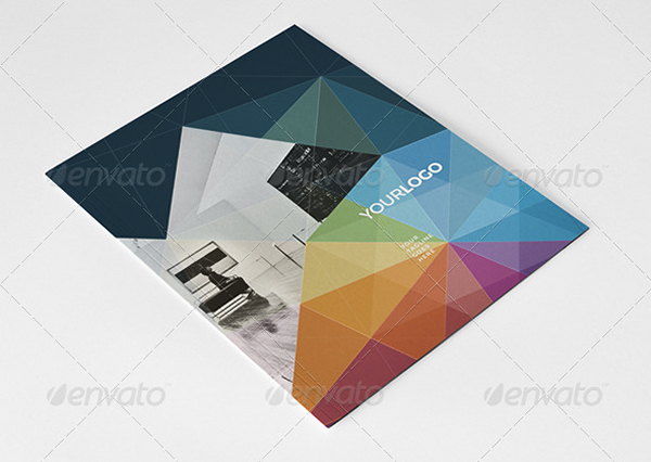 multicolor-modern-stationery-pack