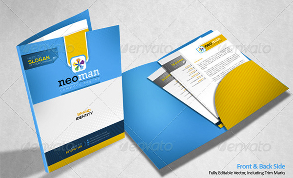 neoman-corporate-clean-presentation-folder