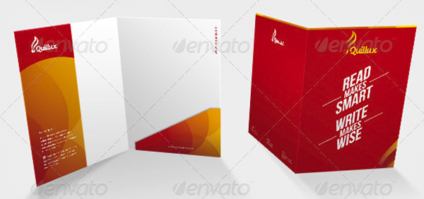 quillux-corporate-identity-print-template