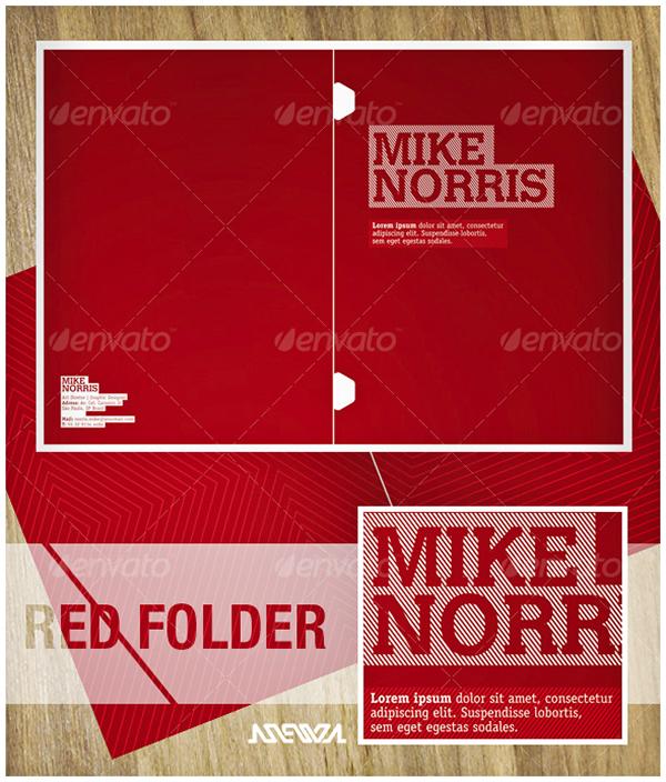red-folder-01