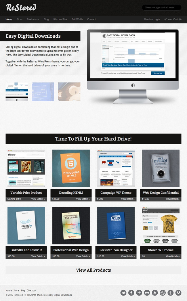 restored-wp-ecommerce-for-easy-digital-downloads