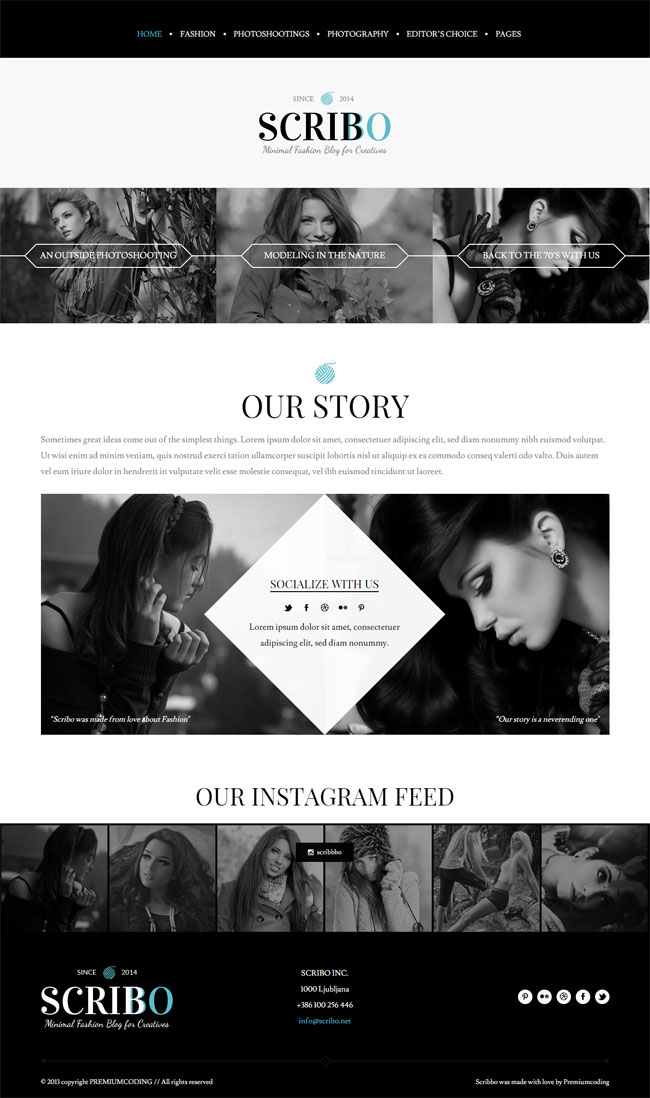 scribbo-minimal-elegant-fashion-wordpress-blog