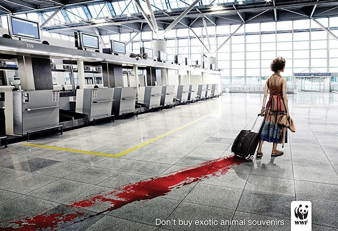 shocking-ads-about-the-issues-of-our-society-21
