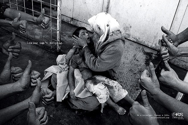 shocking-ads-about-the-issues-of-our-society-22