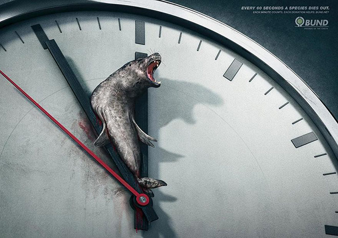 shocking-ads-about-the-issues-of-our-society-26
