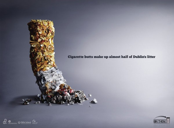 shocking-ads-about-the-issues-of-our-society-36