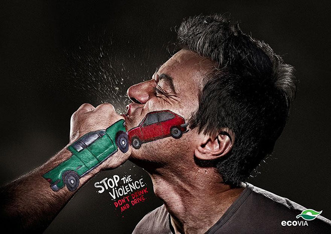 shocking-ads-about-the-issues-of-our-society-5