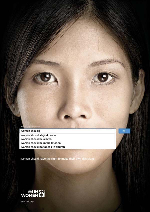 shocking-ads-about-the-issues-of-our-society-50