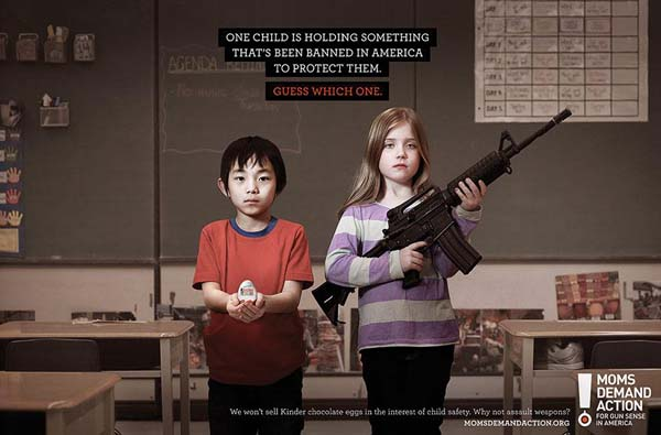 shocking-ads-about-the-issues-of-our-society-51