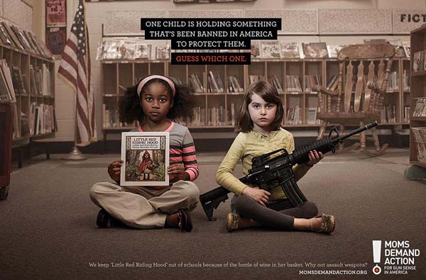 shocking-ads-about-the-issues-of-our-society-52