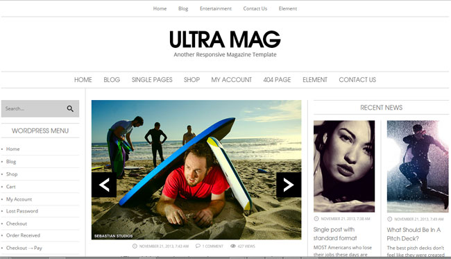 ultra-mag-wordpress-theme