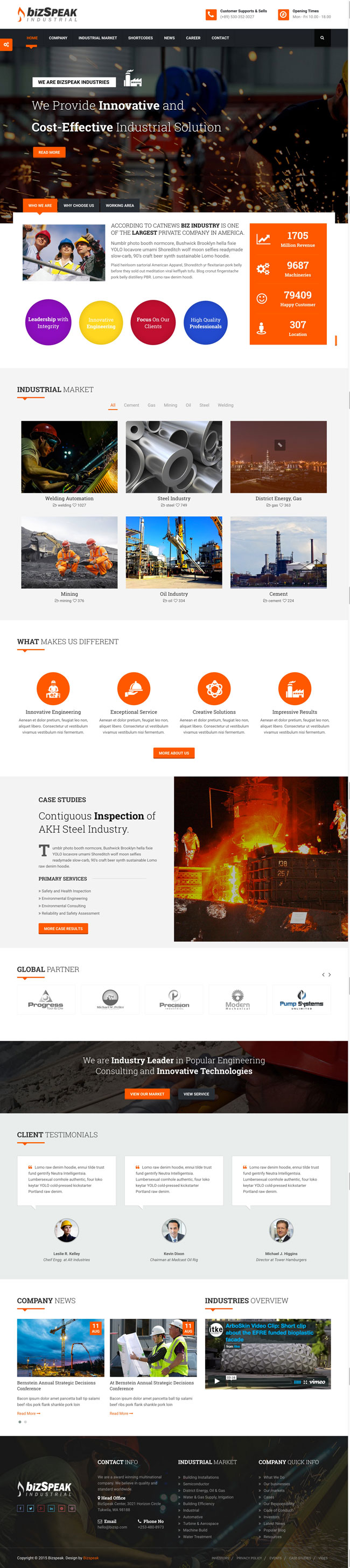 BizSpeak-Responsive-Industrial-Bootstrap-Wordpress-Theme