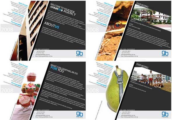 Brochure-Proposal-Template