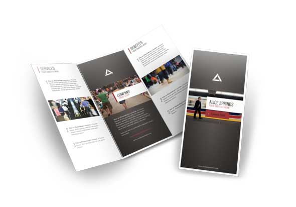 Business-Brochure-Design-Template