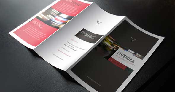 Corporate-Tri-Fold-Brochure-Template-2