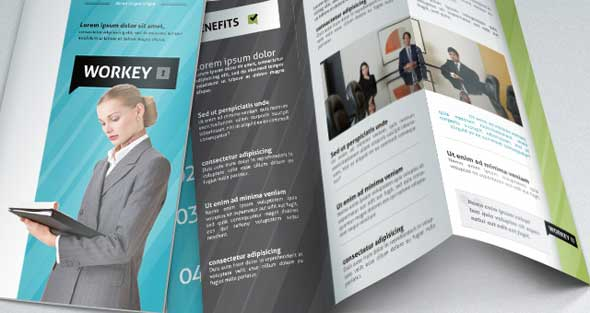 Corporate-Tri-Fold-Brochure-Template