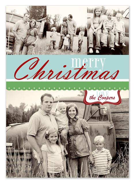 Free-Christmas-Card-Templates-3