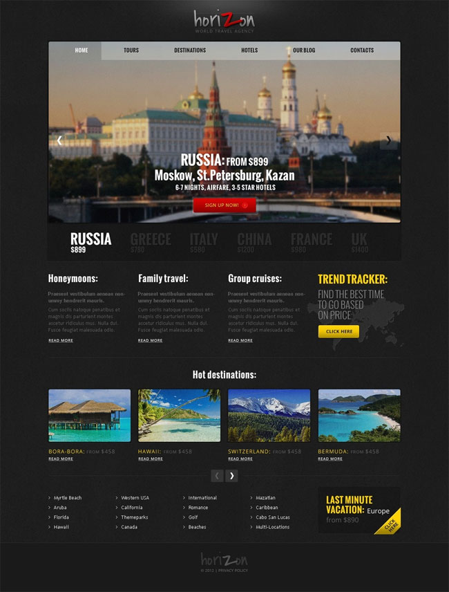 Horizon-Travel-Agency-Joomla-Template