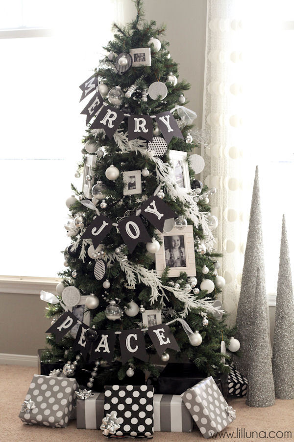 Michaels Dream Tree