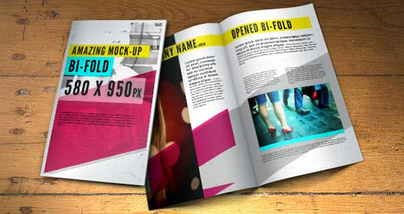 Psd-Bifold-Brochure-Mock-Up-Template