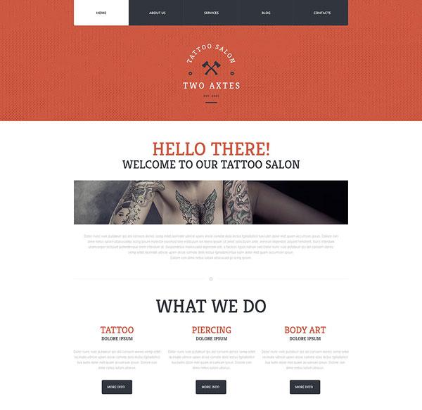 Quality-Tattoo-Artistry-WordPress-Theme