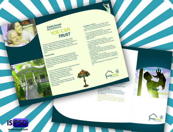 Real-Estate-Brochure-PSD