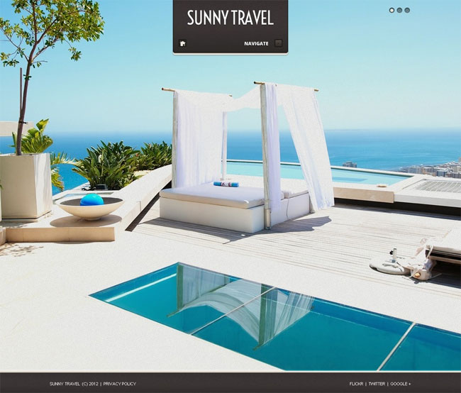 Sunny-Travel-Travel-Agency-Joomla-Template
