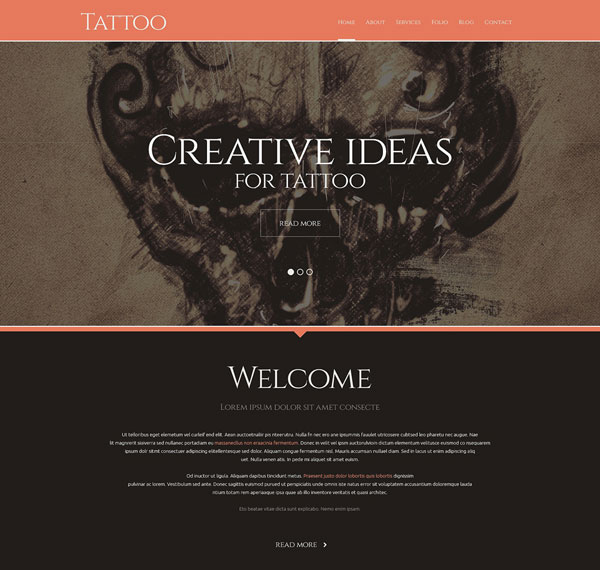 Tattoo-Salon-Responsive-WordPress-Theme