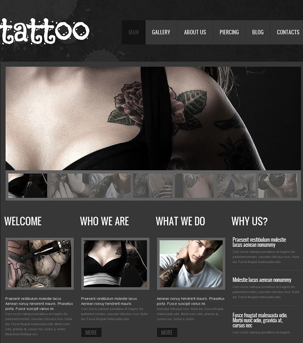 Tattoo-Salon-WordPress-Theme2